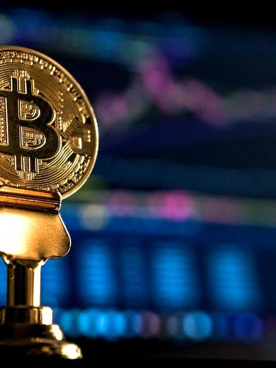 Foto 5: Workshop beleggen in Bitcoin en Cryptocurrencies