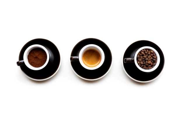 Foto 3: Espresso Workshop Utrecht