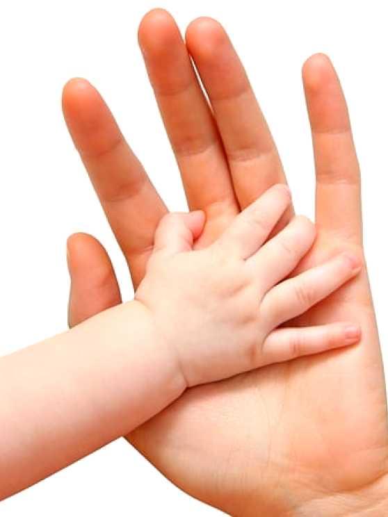 Foto 5: Kindermassage Workshop voor Ouders (2 uur)