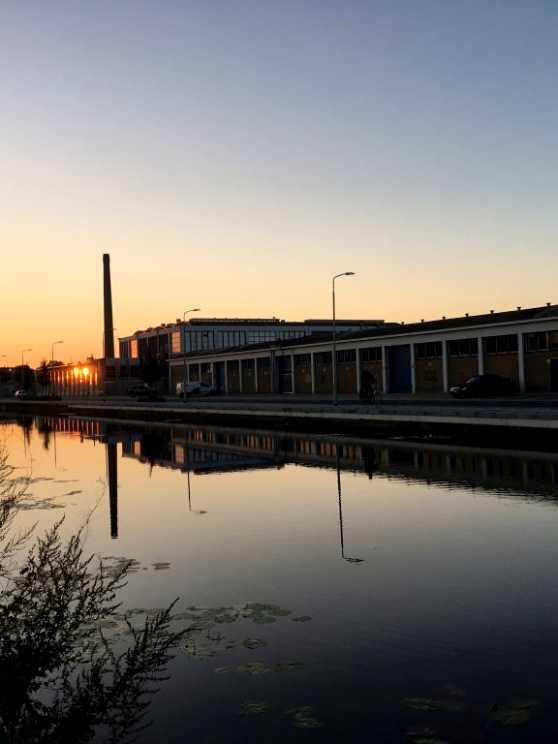 Foto 2: Workshop fotograferen met je Smartphone in Eindhoven