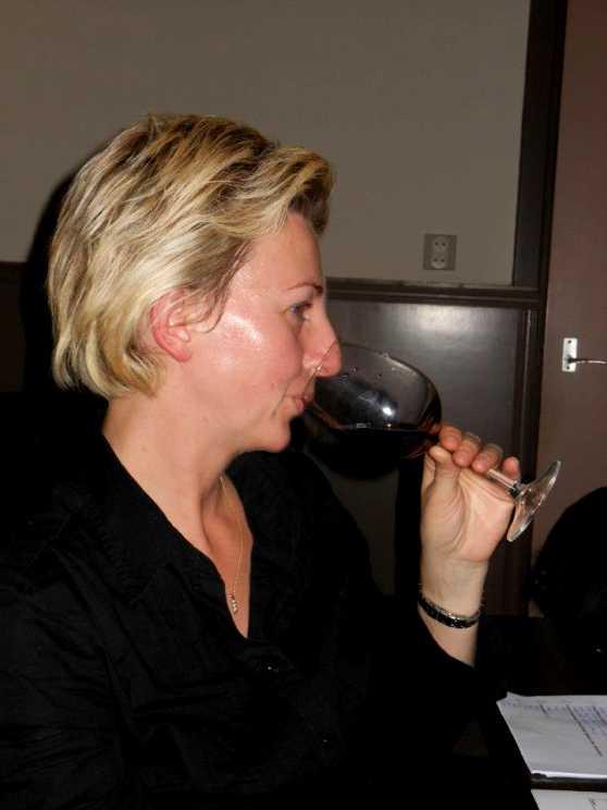 Foto 1: Wijnproeverij – Sprankelend & ongedwongen