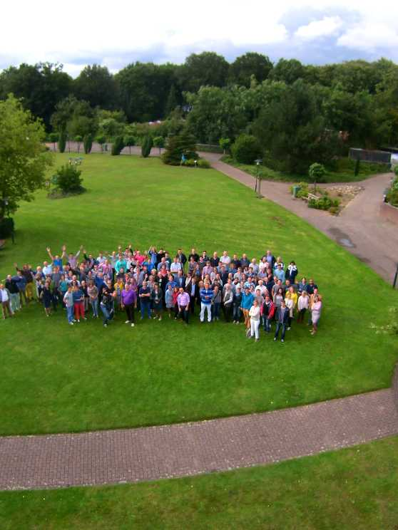 Foto 5: Drone Workshop