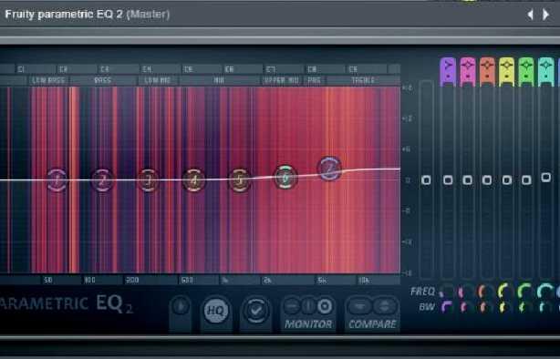 Foto 4: Ik leer je graag hoe je zelf de tofste beats kunt produceren!